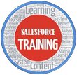 Transforming Salesforce Users to Salesforce Experts