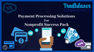 Payment Processing Solutions For Nonprofit Success Pack